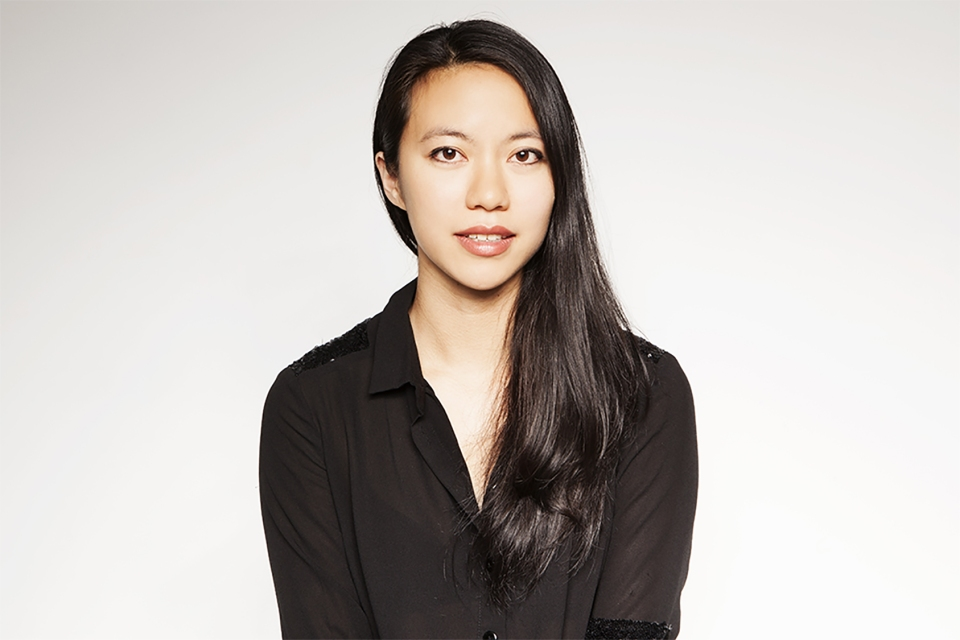 Claudia Chan Tak_paysage © Julie Artacho(=_50%